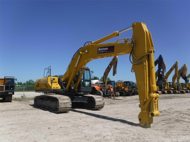View All Equipment Rentals